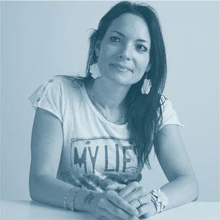 Elisabetta Pinto