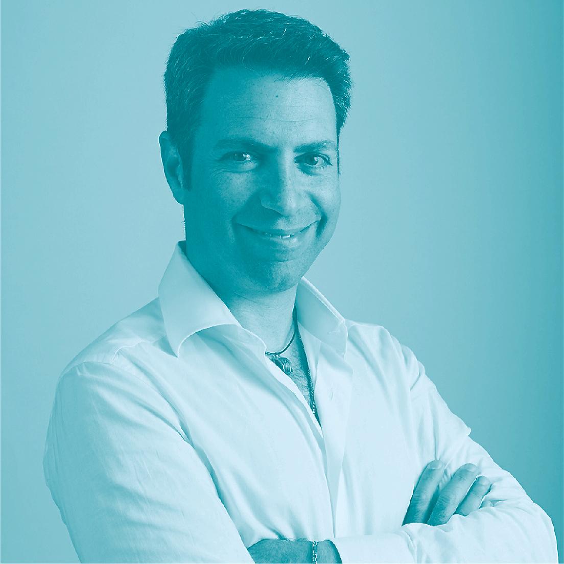 Dr. Mohammed Farapzey