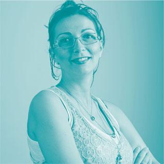 Dr.ssa Laura Anna Melone