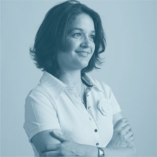 Dr.ssa Sabrina Varallo