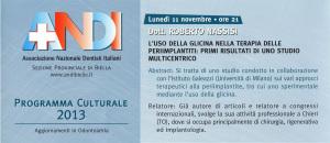 programma 2013 ANDI Biella-1